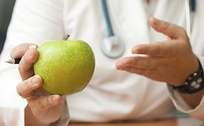 نظام سلامت در جهان