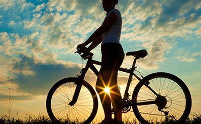 10 دلیل جدی برای ورزش کردن!
