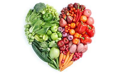 چه مواد غذایی بر سلامت قلب اثر می گذارند؟
