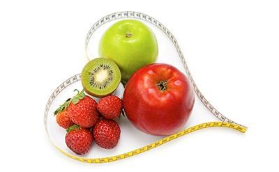 6 عدد سلامتی که باید بدانید