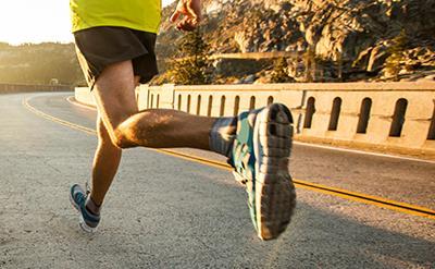 چرا همیشه دویدن باعث کاهش وزن نمیشود؟