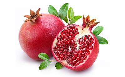 ۷ دلیل برای خوردن انار!