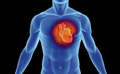 تاثیر بد آبوهوای سرد روی سلامت قلب