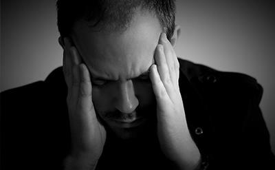 چند علت ناپیدای افسردگی!