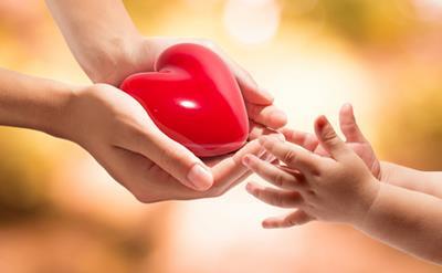 سالروز اولین پیوند قلب درجهان!