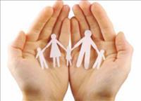 دندان هایی سالم برای زندگی سالم،  10  نکته برای خانواده ها