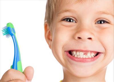 راه های مراقبت از دندان های کودکانمان چیست ؟