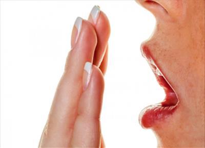 از بوی بد دهان چگونه خود را نجات دهیم!!؟