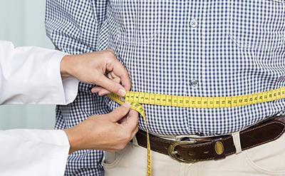 ۷ تاثیر شگفتانگیز کاهش تنها ۵ درصد از وزن