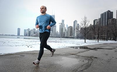 کارهایی که باید بعد از ورزش انجام دهید!