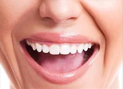 بهداشت دهان و دندان= سلامت کل بدن