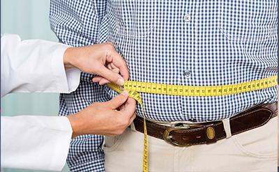 5 دلیلی که ثابت می کند دیگر نباید وزن کم کنید!