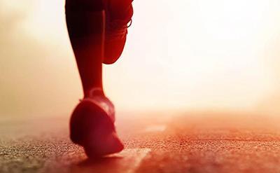 دویدن در منزل یا در محیط باز؟