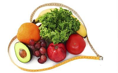 به 7 عادت غذایی سالم عادت کنیم