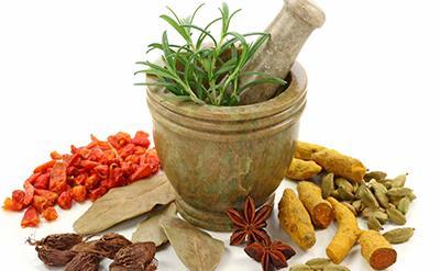 معجزه گیاهان دارویی برای سلامتی!