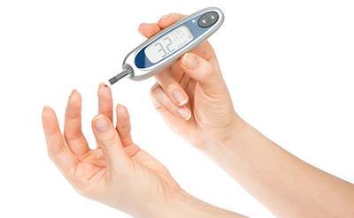 5 اصل کنترل دیابت کدامند؟