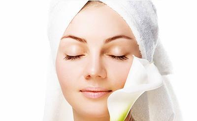 7 نکته برای مراقبت پوست در زمستان