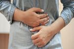 یائسگی چیست - دکتر ساینا - دانستنی های سلامت - دکتر طاهره محمودوند.jpg