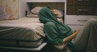 زگیل تناسلی و HPV