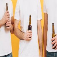 دانستنی های سلامت - بهترین راه درمان کبد چرب الکلی چیست؟
