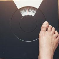 دانستنی های سلامت - آیا اضافه وزن (چاقی) باعث بروز سرطان تخمدان میشود؟