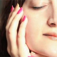 دانستنی های سلام - لیزر پوست و مو چیست و چه کاربرد هایی دارد؟