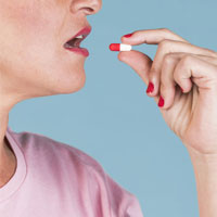 دانستنی های سلامت - تاثیر درمان جایگزینی هورمون و هورمون درمانی بر سرطان تخمدان