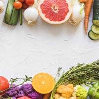 دانستنی های سلامت - ممنوعیت های رژیم غذایی سنگ کلیه