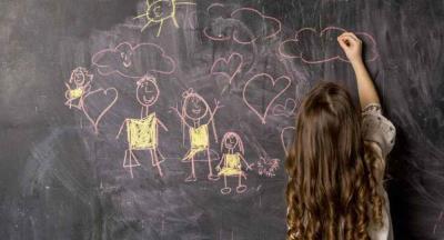 معلم ها چگونه می توانند از کودک آزاری یا سو استفاده جنسی در مدارس جلوگیری کنند؟