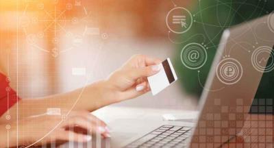 روش فعالسازی رمز دوم یکبار مصرف یا رمز پویا بانک ها
