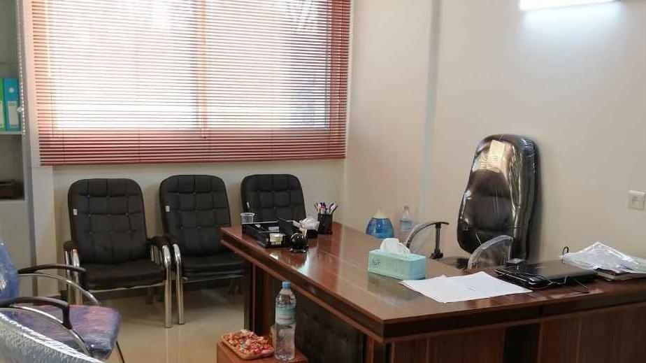 مطب دکتر اعظم صالحی