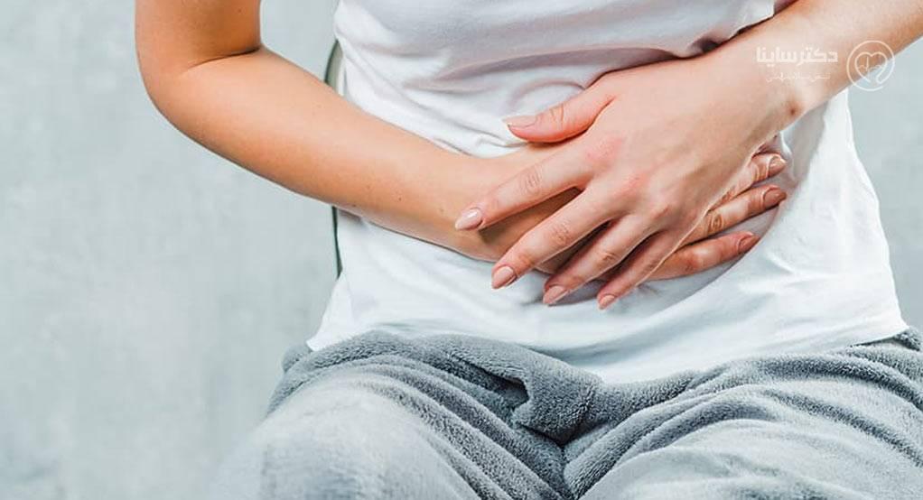 درمان گیاهی عفونت ادراری