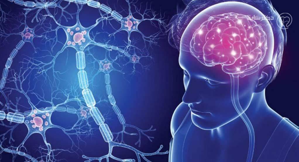 درمان بیماری ام اس با سلولهای بنیادی