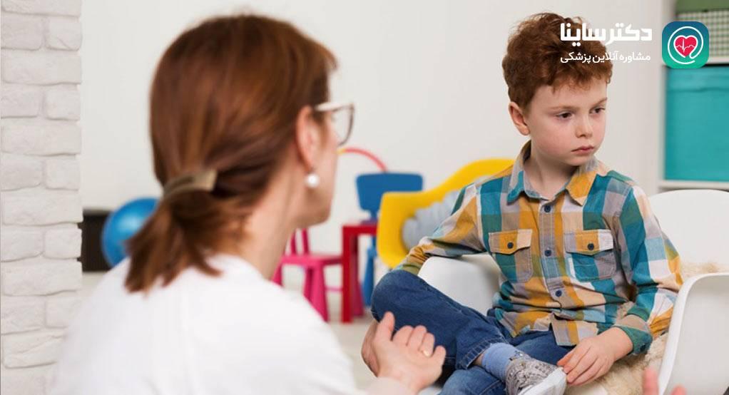 علایم اتیسم بیماری اتیسم چیست نشانه های اونیسم