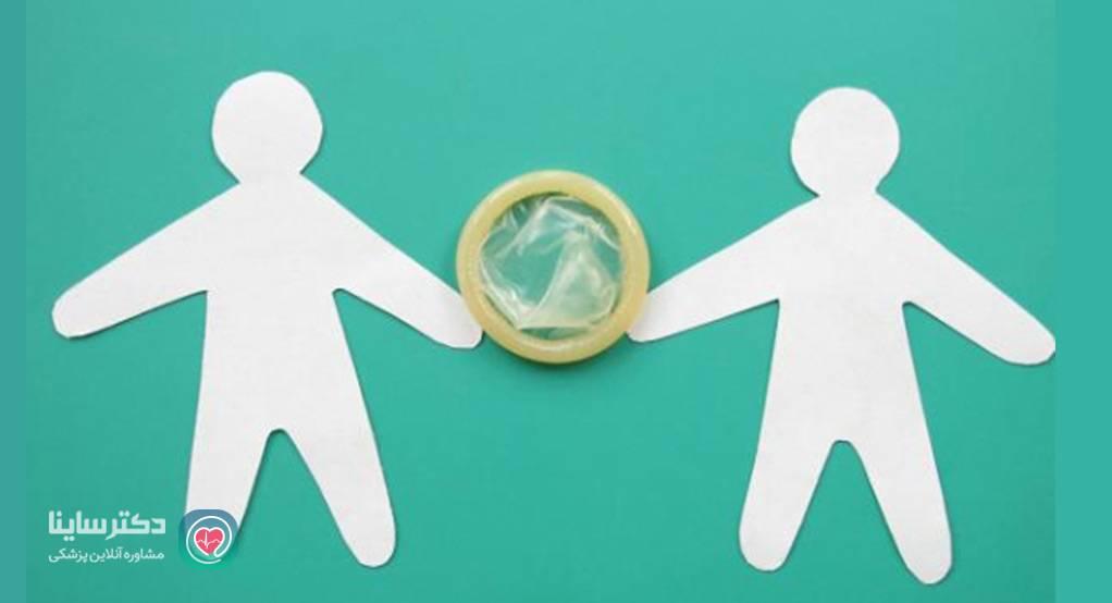 علایم ایدز در دوران نهفتگی زمان بروز اولین علایم ایدز