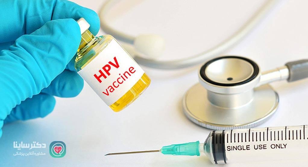 مراکز درمان بیماری های مقاربتی تست بیماری های مقاربتی انواع بیماریهای جنسی