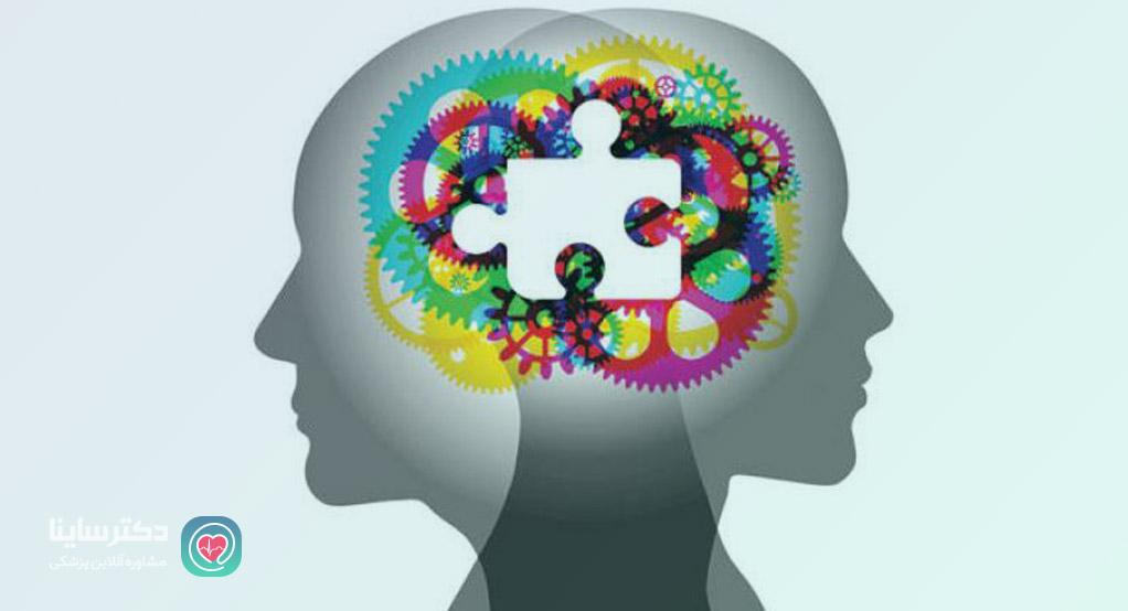اختلالات شخصیتی انواع اختلال شخصیت